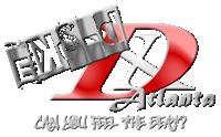 EKS-D Atlanta (2008-2016)